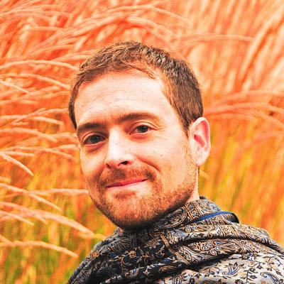 Aaron Banfield