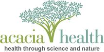 Acacia Health Clinic Victoria BC